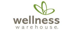 Wellness-warehouse