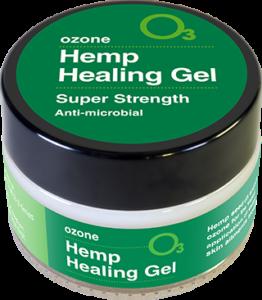 ozone-hemp-healing-gel-02a