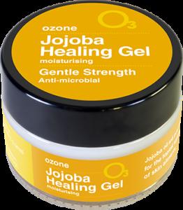 ozone-jojoba-healing-gel-02a