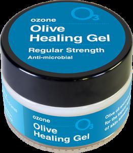 ozone-olive-healing-gel-02a